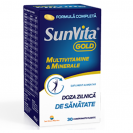 SunVita Gold