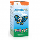 Astha 15 sirop