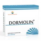 Dormolin