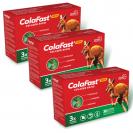 ColaFast - Pachet 3 cutii