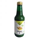 Ginger Juice - Ghimbir