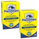 Macushield 2x 90 cps pt 6 luni