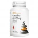Coenzima Q10 60 mg