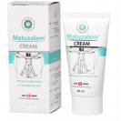 Matuzalem Crema cosmetica moleculara