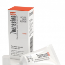 THERESIENOL 40 ml