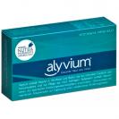 Alyvium