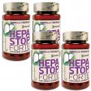 HepaStopForte - 4 buc