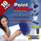 Paint Faster Pro - Pachet 2 bucati