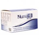 NurAID 2 MLC 901