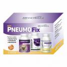 Kit Pneumo Fix