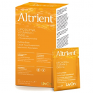 Altrient C- Vitamina C 1000 mg