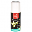 Deodorant Nera Plant cu roinita si iasomie