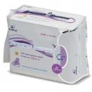 AiRiZ - Absorbante igienice pentru uz de zi (10 bucati)