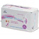 AiRiZ - Absorbante igienice pentru uz zilnic (30 bucati)