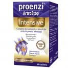 Proenzi Artrostop Intensive