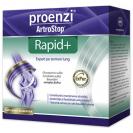 Proenzi ArtroStop RAPID