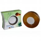 Sapun ganoderma transparent