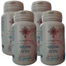 Gelenk Activ -4 buc