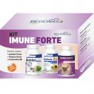 Kit Imune Forte