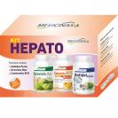 Kit Hepato