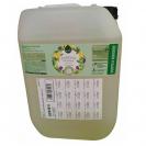 Sapun lichid ecologic antibacterian cu lavanda si Vitamina E vrac bidon 10 litri