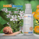 Helix Derma Spray