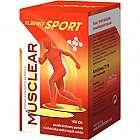 Flavin7 Sport Musclear