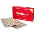 BioBran 250mg