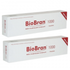 BioBran 1000 - 30 zile