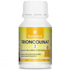 Trioncolinat 2