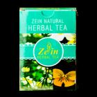 Ceai Zein