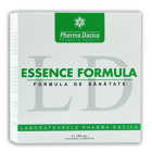 LD Essence Formula