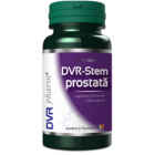 DVR-Stem Prostata