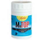 Magneziu Top Forte 100 capsule