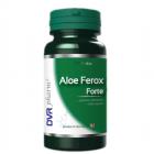 Aloe Ferox Forte