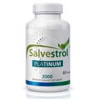 Salvestrol PLATINUM - 2000