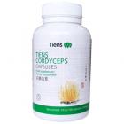 Cordyceps Tiens