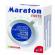 Maraton forte 20 cps