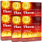Therm Line Forte - 90 zile