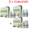 HepatoSinergic 2 + 1 Gratuit