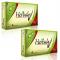 Herbal V 2 cutii