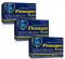 Flexagen Forte 3 bucati