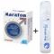 Maraton Forte 4cps + Maraton Gel