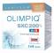 Olimpiq Jubileum SXC 200% - 60/60 cps