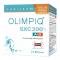 Olimpiq Jubileum SXC 200% - 30/30 cps
