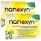 Nanoxyn Alpha Pachet 2 bucati