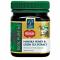 Miere Manuka Premium cu extact de ceai verde