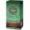 Ceai verde cu Menta piperita 200 g