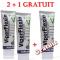 Promotie Viperflexin 2+1 GRATUIT