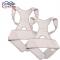 Posture Corector - corset pentru corectarea posturii - 2 buc